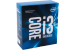7th-gen-intel-core-i3-unlocked-box