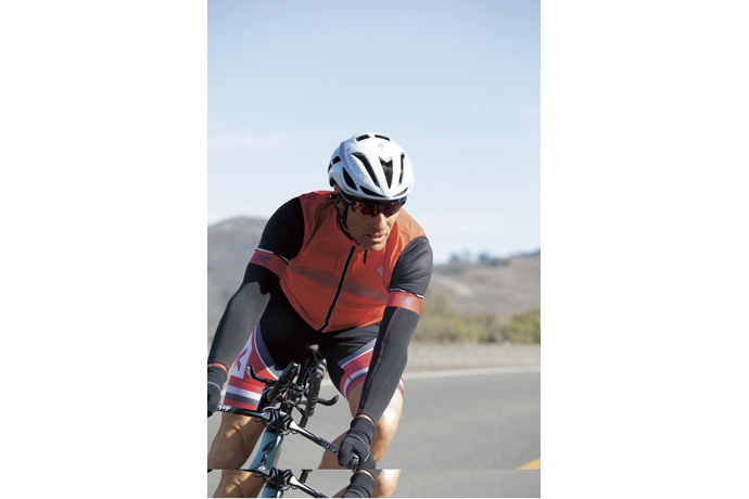 oakley_radarpace_craigalexander-cycling-3