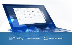 truekey-windows-hello