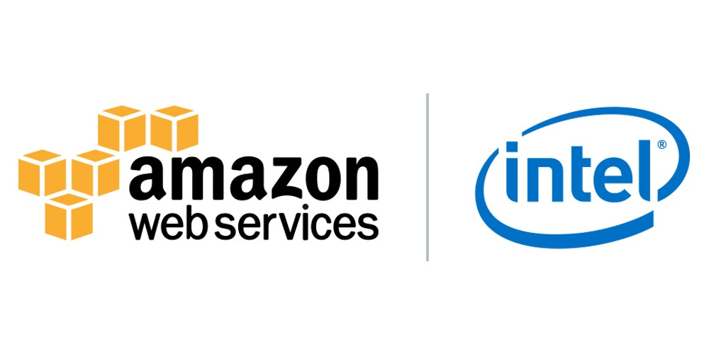 intel and amazon unveil smart home technology at amazon re invent