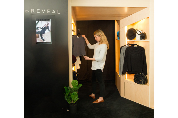 byreveal-popup-booth