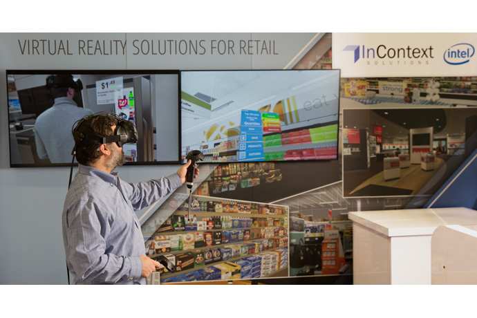 incontextvr-solutions-for-retail