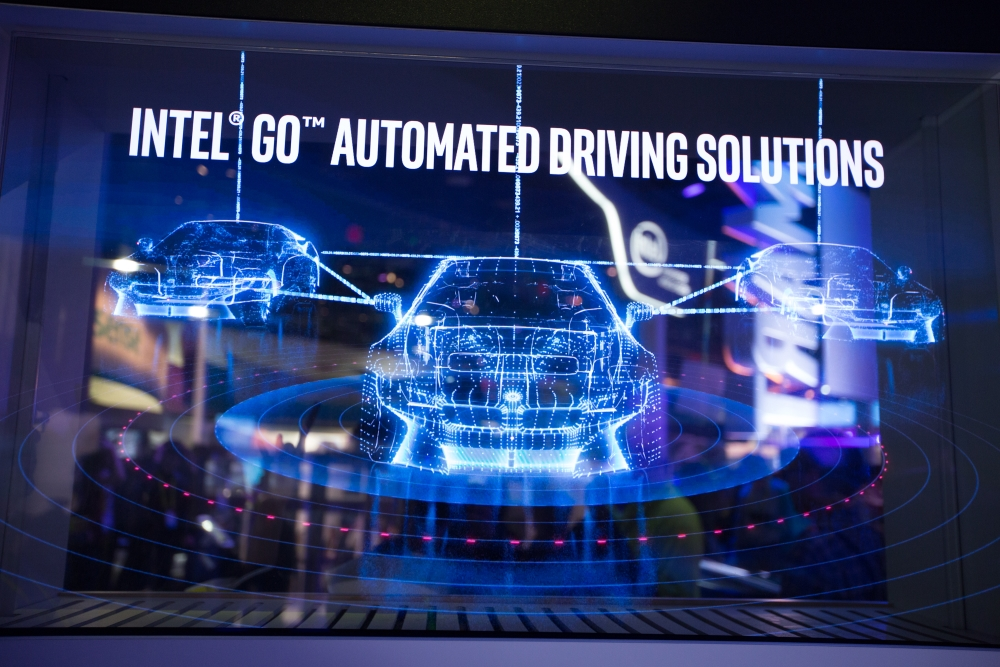 intel-booth-ces2017-28s