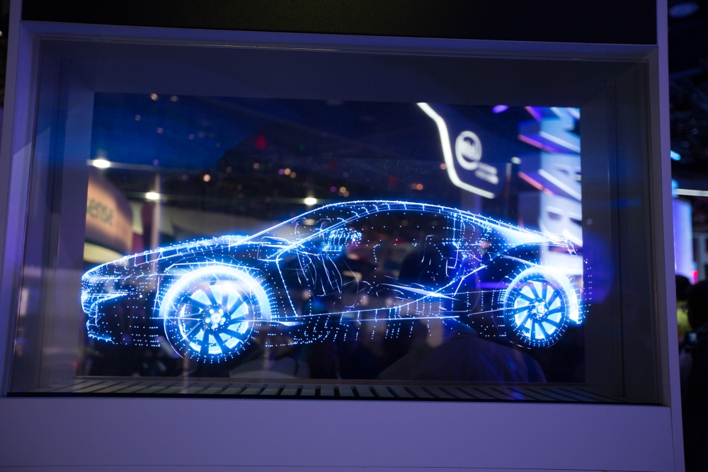intel-booth-ces2017-29s