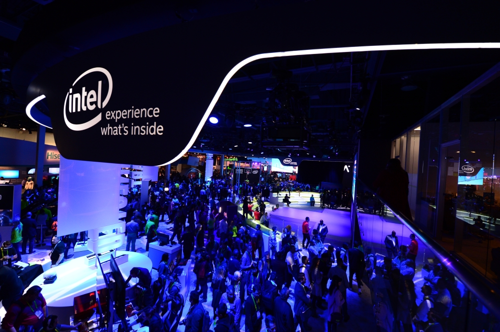 intel-booth-ces2017-6s