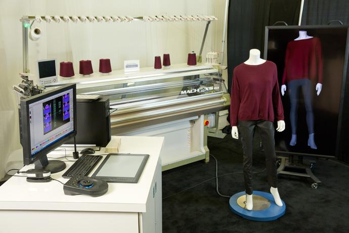 sheima-seki-knitting-computer