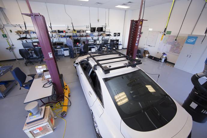 intel-arizona-auto-lab-6