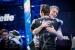intel-extreme-masters-championship-2017-3