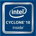 cyclone10-k-rgb-3000