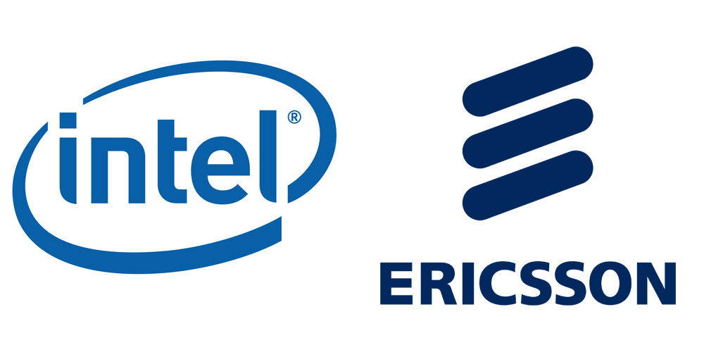 intel and ericsson launch 5g innovators initiative with honeywell