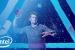 Still the #GOAT | Tom Brady Fan 360 | Intel