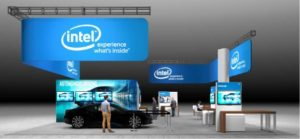 ew-intel-booth-car-view