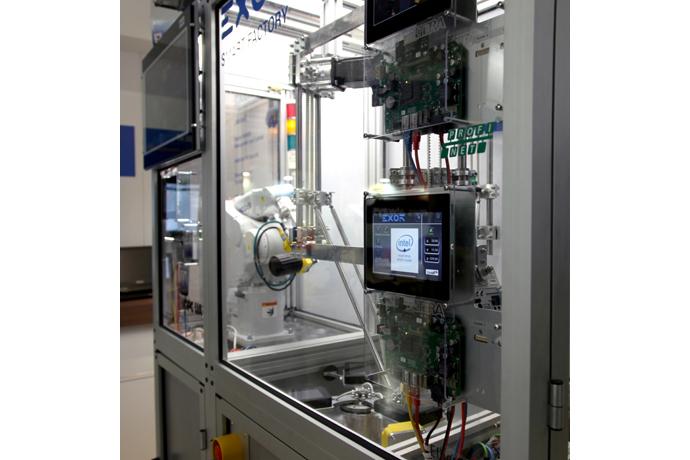 exor-smart-factory-1