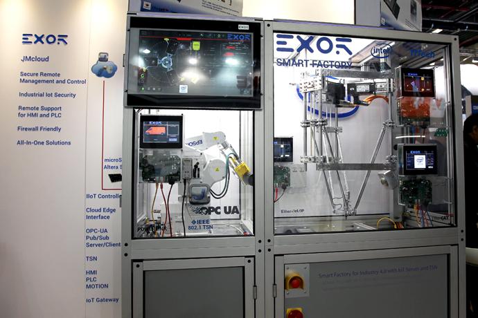 exor-smart-factory-3