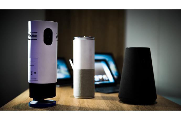 intel-2017-mwc-smart-homes-6
