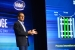 Intel-Manufacturing-Day-2017-13
