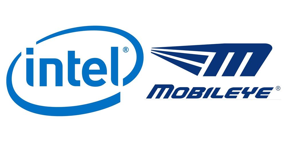 Intel to Acquire Mobileye | Intel Newsroom