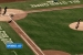 Intel's 360-Degree Replay Technology Shows Off During Futures Game