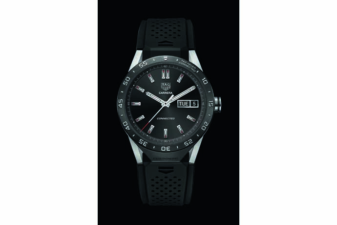 sar8a8_t6045_2015_black_strap_black_background_dial_on