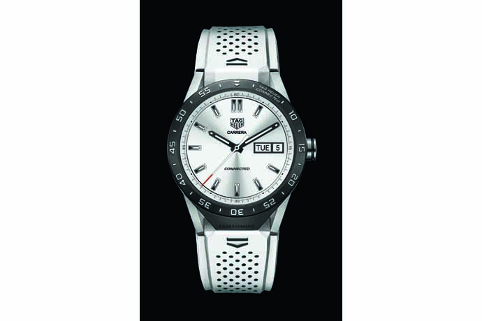 sar8a8_t6056_2015_white_strap_black_background_dial_on