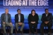 Intel Executives Answer Technology Questions at 2017 Technology and Manufacturing Day (Replay)