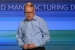 Mark Bohr Speaks on Moore's Law at Intel 2017 Technology and Manufacturing Day (Replay)