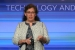 Ruth Brain Speaks about Intel's 14 nm Tech at 2017 Technology and Manufacturing Day (Replay)