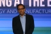 Kaizad Mistry Speaks about Intel's 10 nm Tech at 2017 Technology and Manufacturing Day (Replay)
