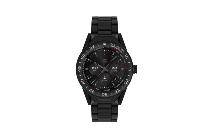 tag-heuer-intel-watch-1