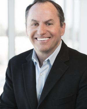 Bob Swan, Intel Chief Financial Officer