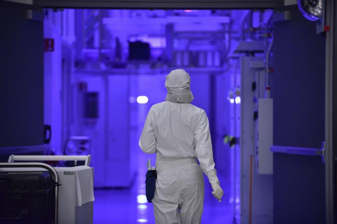 Intel-Manufacturing-15