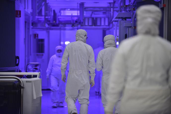 Intel-Manufacturing-16