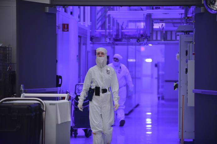 Intel-Manufacturing-17