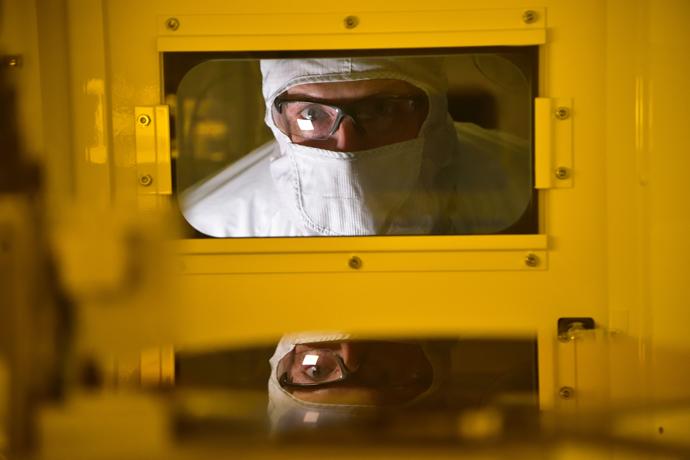 Intel-Manufacturing-22