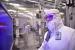 Intel-Manufacturing-25
