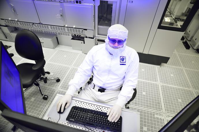Intel-Manufacturing-26