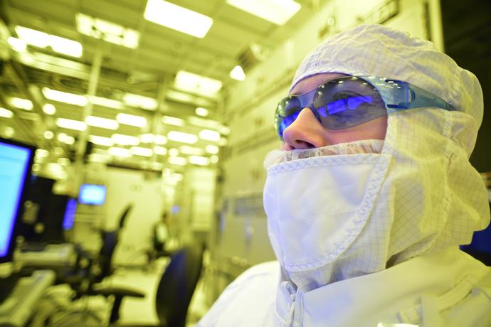 Intel-Manufacturing-27