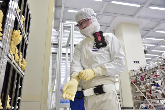 Intel-Manufacturing-3