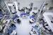 Intel-Manufacturing-30