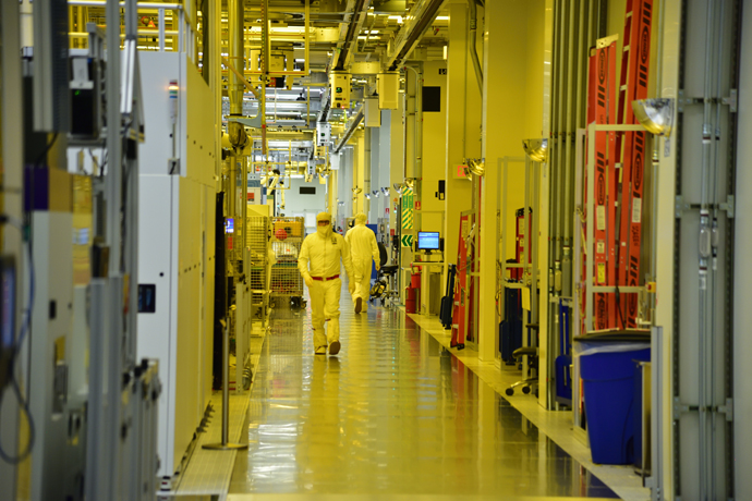 Intel-Manufacturing-31