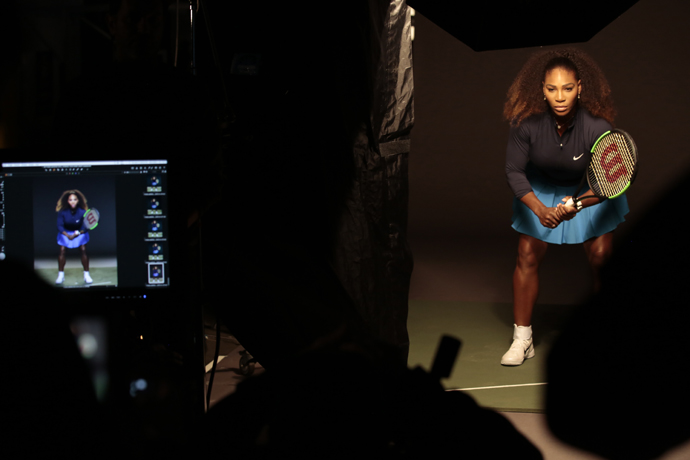 Serena-Williams-Intel-Ad-15