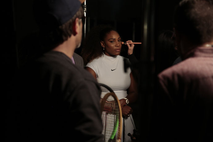 Serena-Williams-Intel-Ad-7