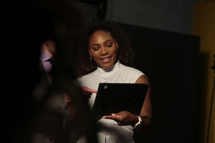 Serena-Williams-Intel-Ad-8