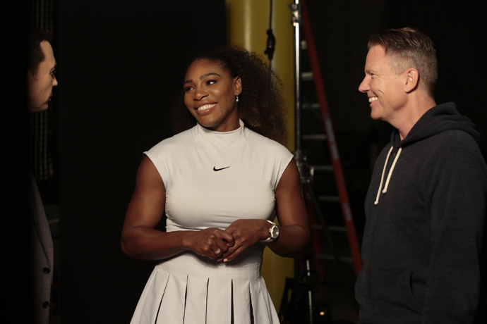 Serena-Williams-Intel-Ad-9