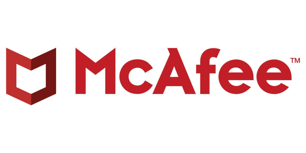 mc afee hispanic singles Plentyoffish dating forums are a place to meet singles and get dating advice or share dating experiences etc i went through mcafee and my internet.