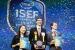2017-ISEF-winners
