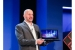 Intel's Gregory Bryant talks about progress getting 8th Gen In