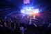 IEM-sydney-arena-1
