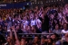 IEM-sydney-crowd-cheering