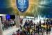ISEF-2017-opening-ceremony-0006-KR